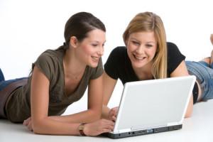 Abitur-online