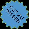 SP_logo16_Gutzuwissen