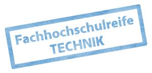 FHRTechnik