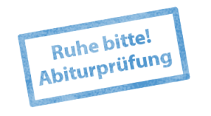 Ruhe_Pruefung