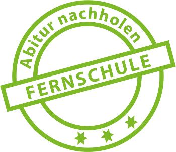 Stempel_Fernschule