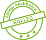 Stempel_Kolleg